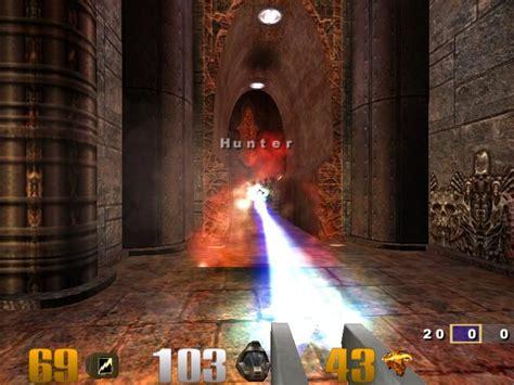 Quake 3 arena download free full game speednew | Consented