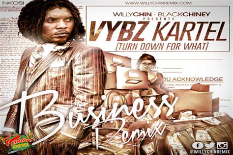 vybz kartel download free